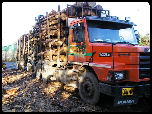 Logman-Firewood-Logs-Dublin-Meath-Louth-East-Coast