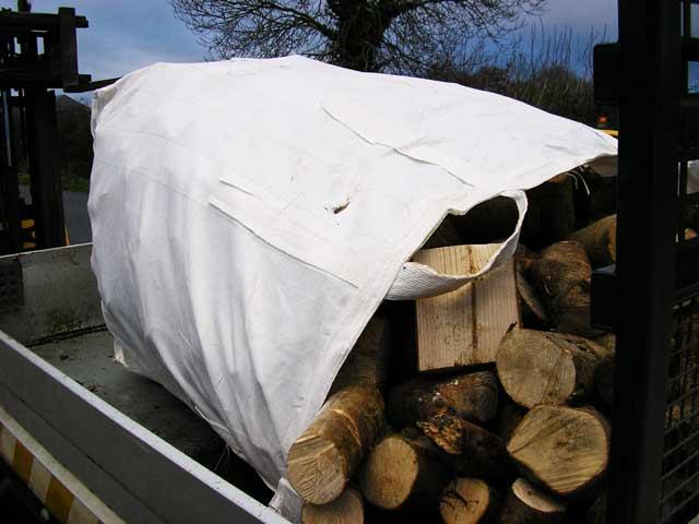 Cheap-Dry-Seasoned-Firewood-Logman-Home-Heating-Supplies