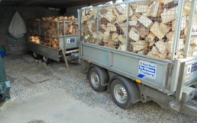 Logman North Dublin Firewood Meath Louth (1)
