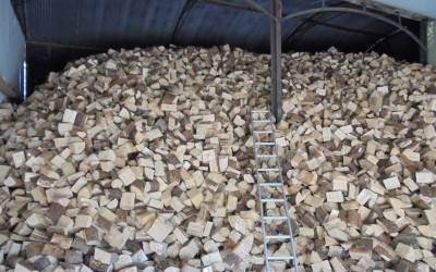 Logman North Dublin Firewood Meath Louth (7)